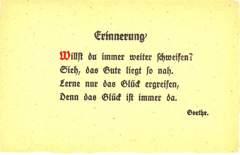 Image Result For Zitate Von Schiller Zum Geburtstag