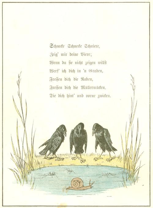 gedichte zur hochzeit kinder