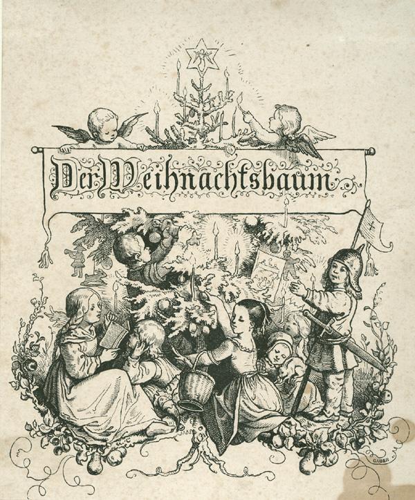 Frohe Weihnachten Wikipedia.Das Goethezeitportal Weihnachten 2014