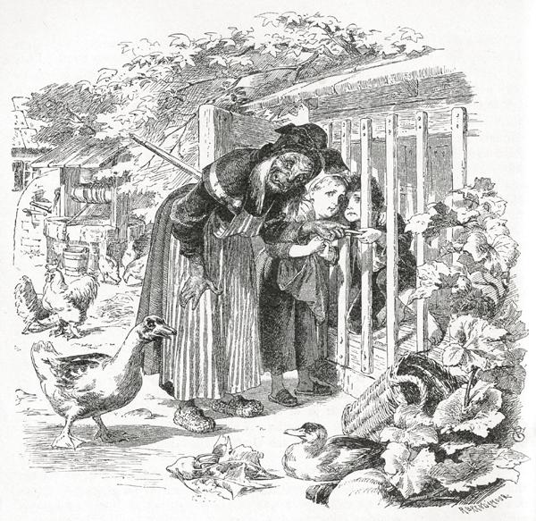 märchenbuch gebrüder grimm 1937