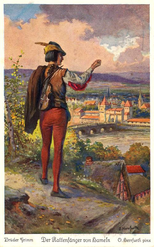 Célèbre Das Goethezeitportal: Herrfurth_5 FV79