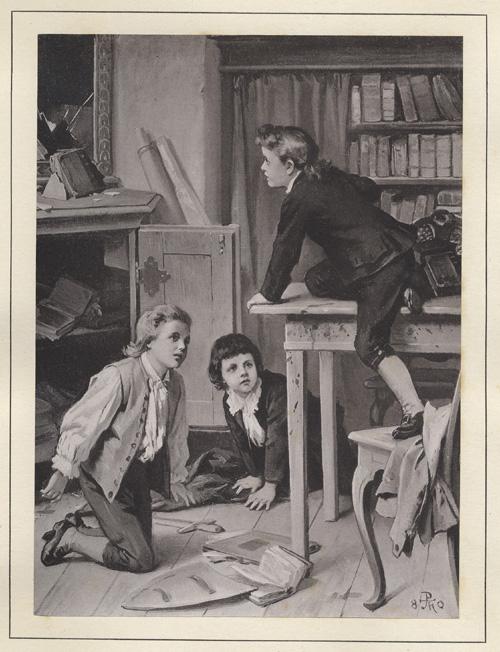 sollte man shakespeare heute noch lesen