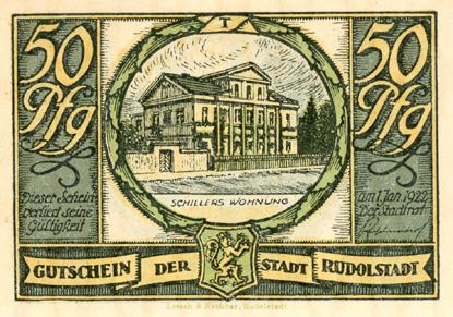 single wohnung rudolstadt Rottenburg am Neckar