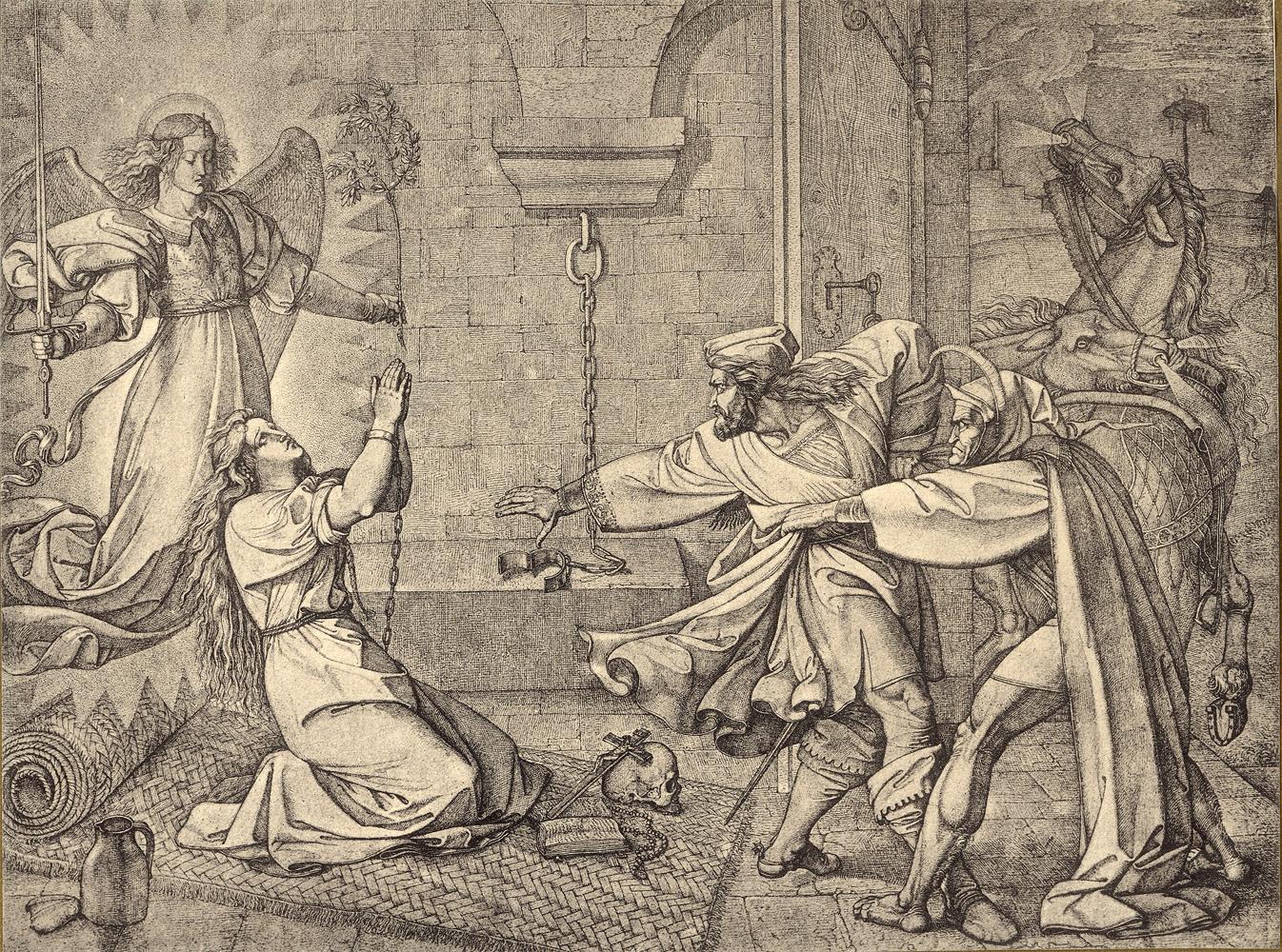 Das Goethezeitportal: Cornelius_Faust_12