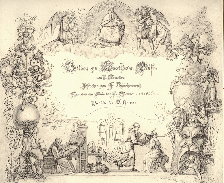 Das Goethezeitportal: Cornelius_Faust_1