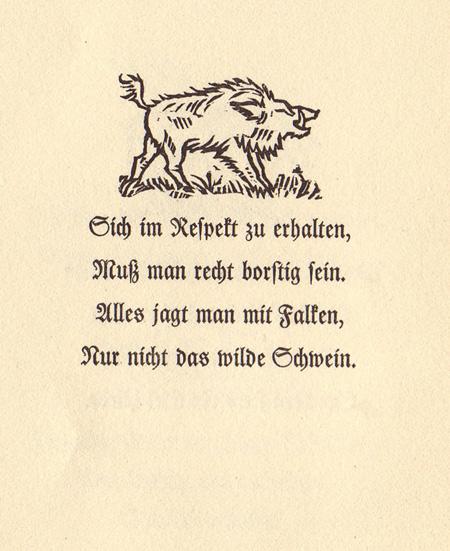 Image Result For Goethe Zitate Jagd