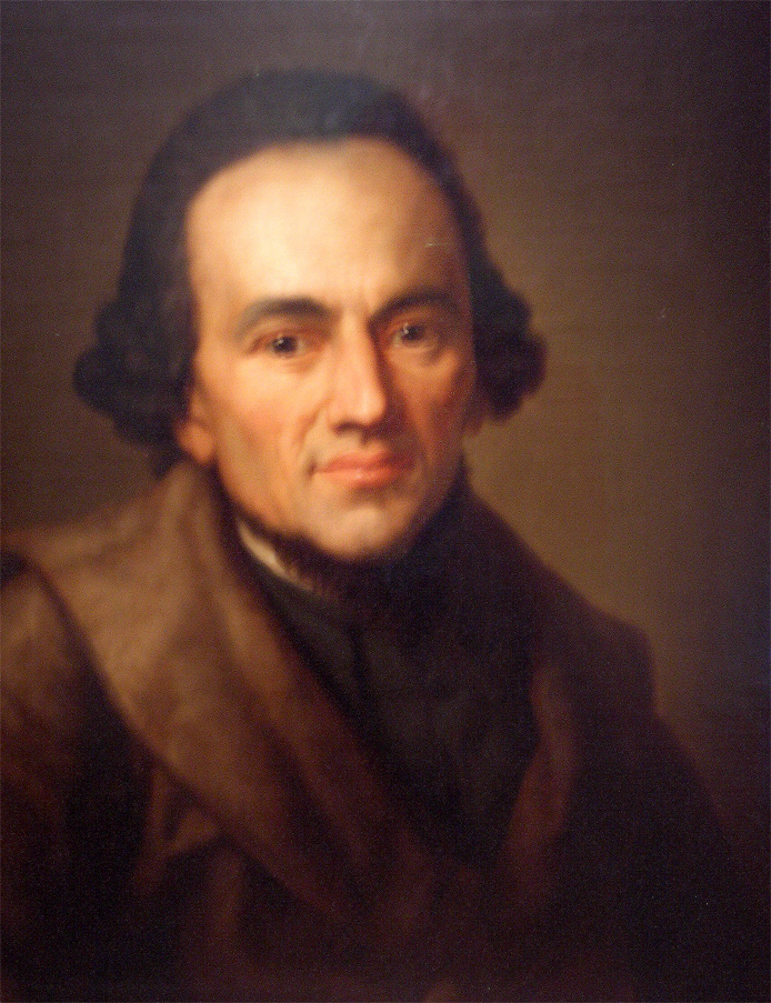 """moses mendelssohn Mendelssohn, moses (1983), jerusalem, or, on religious power and judaism, transl by allan arkush, introduction and commentary by alexander altmann, hanover (nh) & london: university press of new england for brandeis university press, isbn 0-87451-264-6 mendelssohn, moses (1838), """"a letter."""