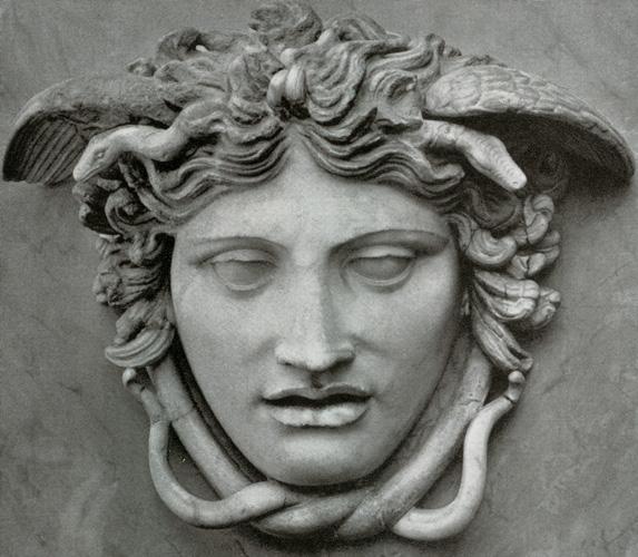 Aisthesis greek