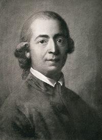 Johann Gottfried Herder lebenslauf