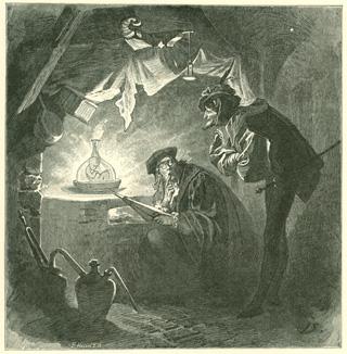 Faust Französisch Reife Amateur