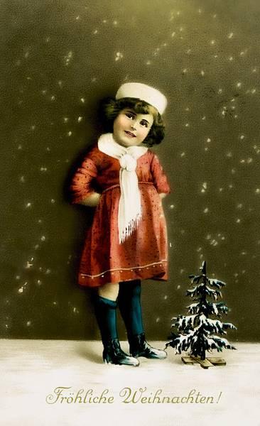 weihnachtswünsche und neujahrswünsche 2015