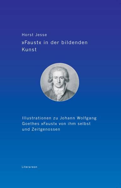 Goethe Wissenschaft